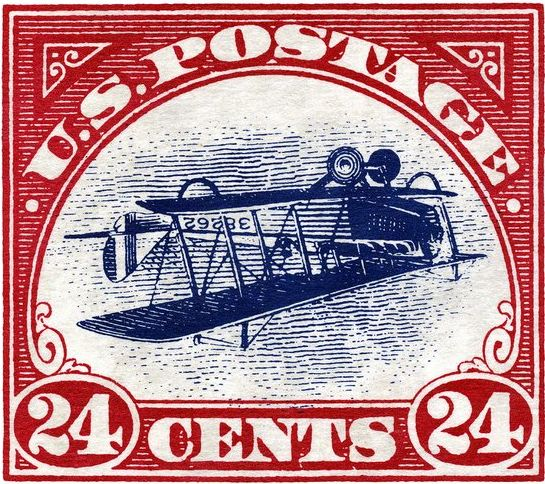 1918-inverted-jenny-stamp-historic-image