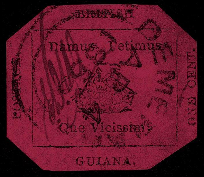 The-British-Guiana-stamp3